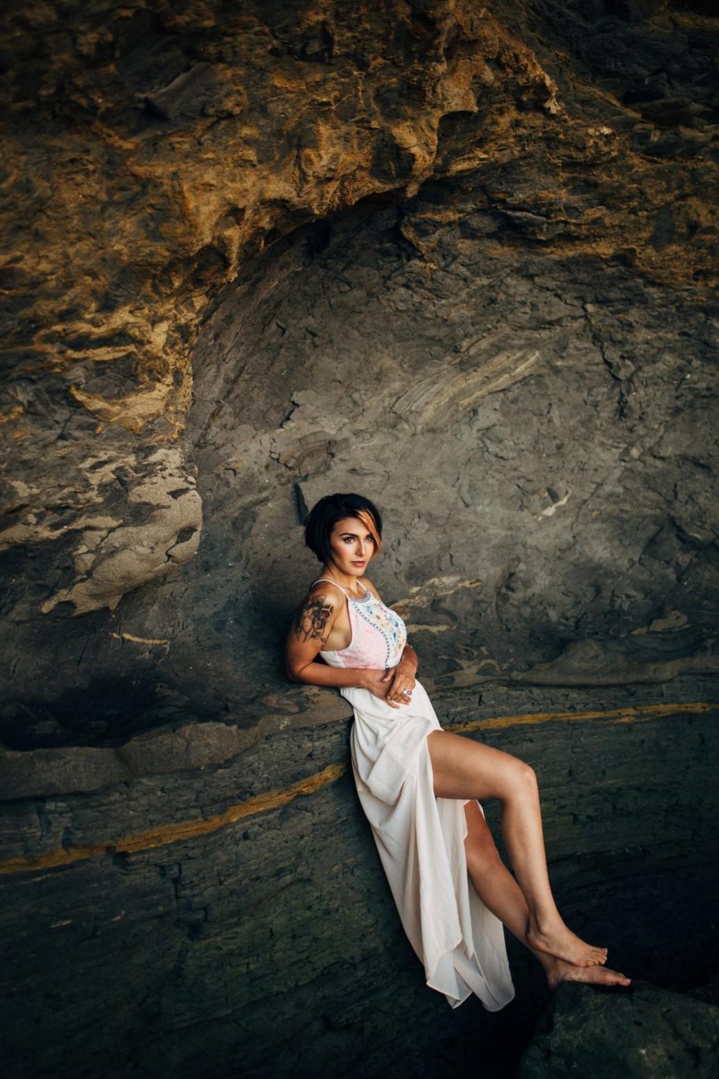 wild-native-photography-sandiego-destination-photographer-pittsburgh-sunset-cliffs_0251