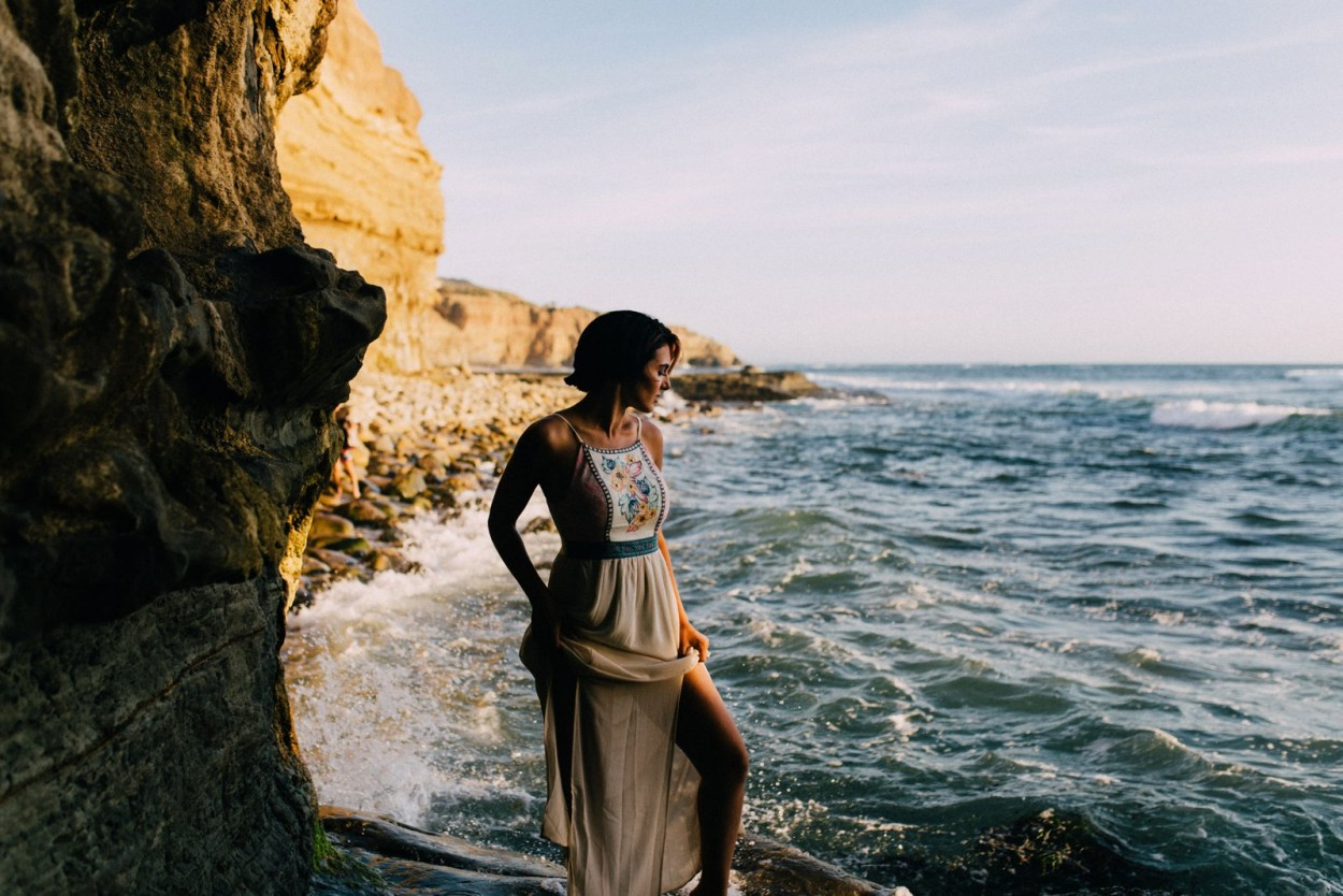 wild-native-photography-sandiego-destination-photographer-pittsburgh-sunset-cliffs_0252