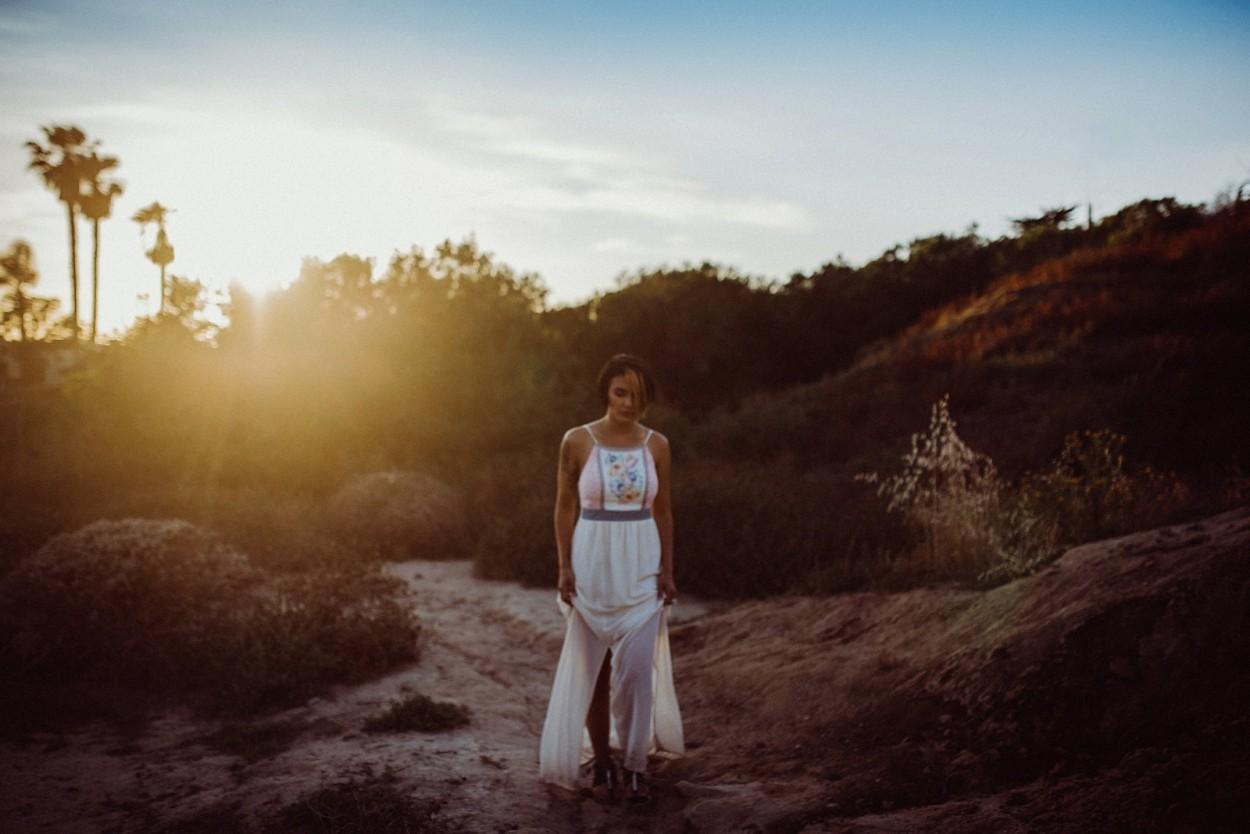 wild-native-photography-sandiego-destination-photographer-pittsburgh-sunset-cliffs_0264