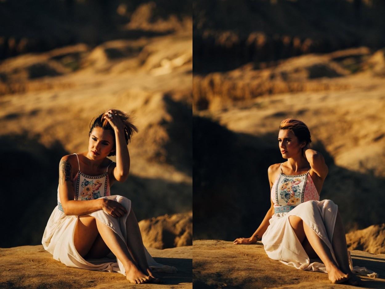 wild-native-photography-sandiego-destination-photographer-pittsburgh-sunset-cliffs_0268