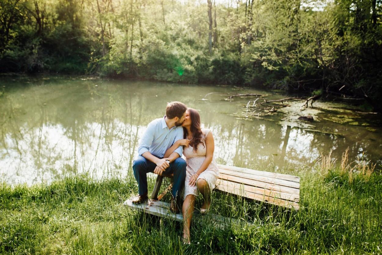 wild-native-photography-pittsburgh-pa-engagement-wedding-photographer-brooke-hills-park-danielle-frank_0394