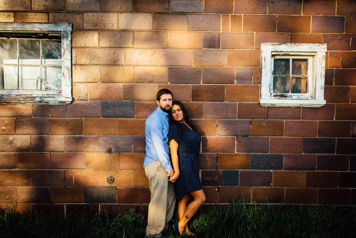 wild-native-photography-pittsburgh-pa-engagement-wedding-photographer-brooke-hills-park-danielle-frank_0400