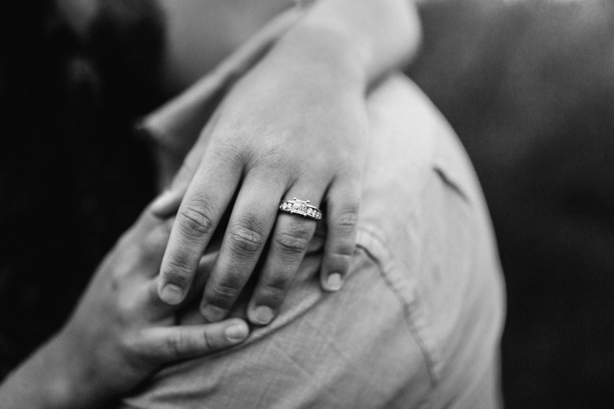 wild-native-photography-pittsburgh-pa-engagement-wedding-photographer-brooke-hills-park-danielle-frank_0409