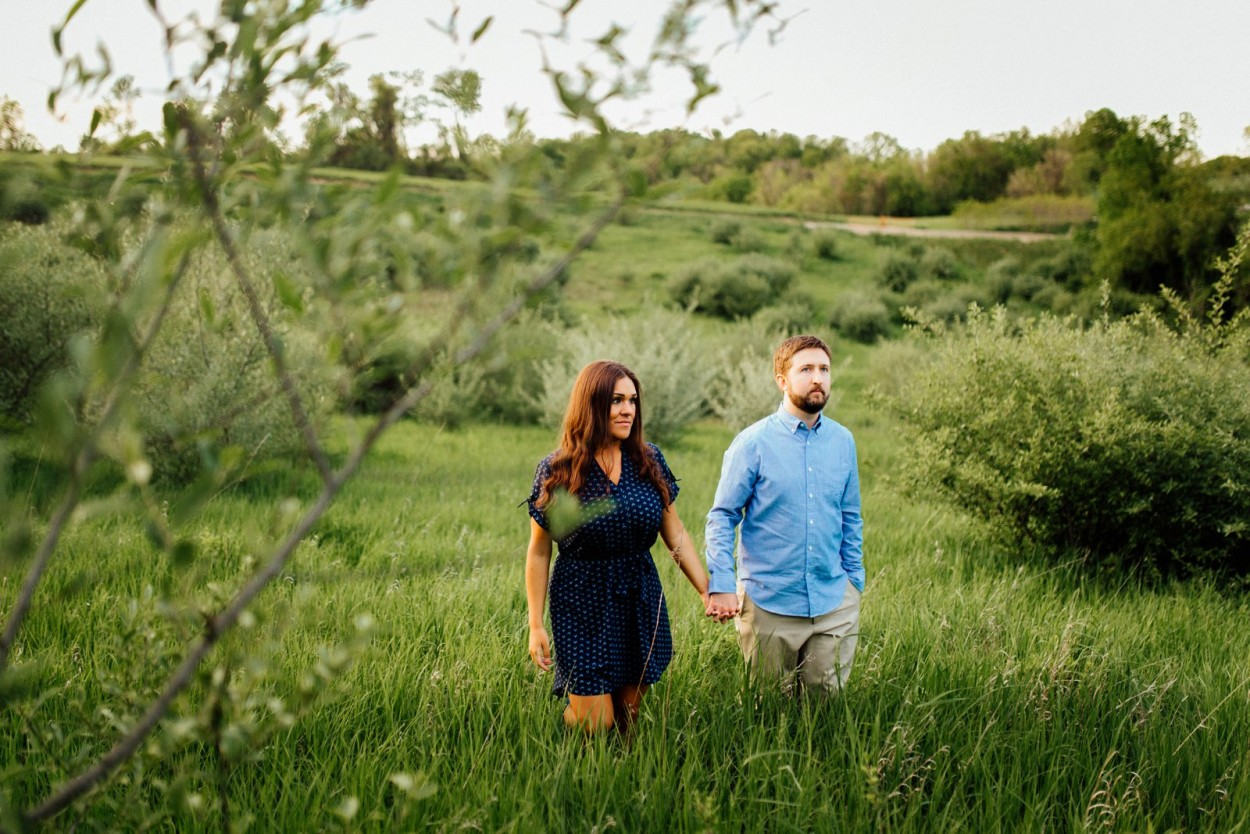 wild-native-photography-pittsburgh-pa-engagement-wedding-photographer-brooke-hills-park-danielle-frank_0412
