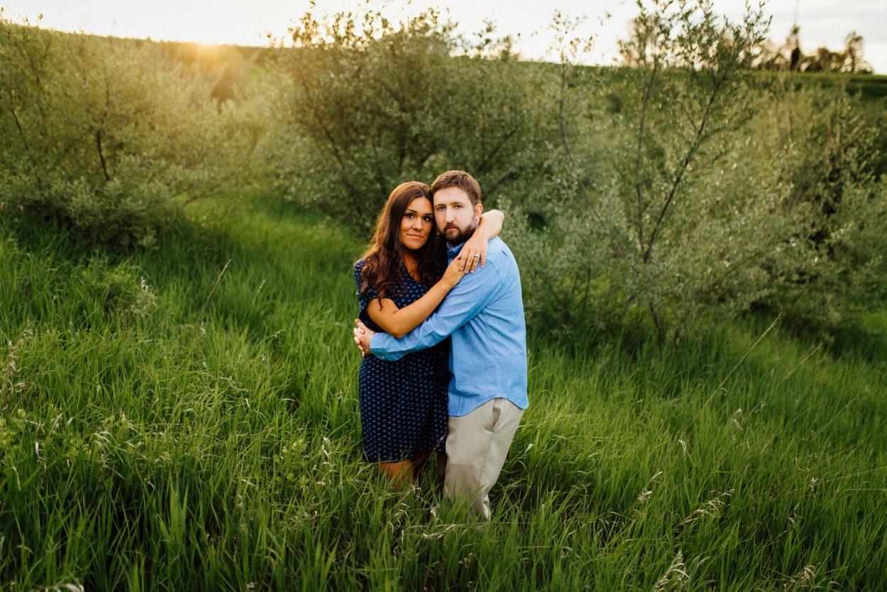wild-native-photography-pittsburgh-pa-engagement-wedding-photographer-brooke-hills-park-danielle-frank_0420
