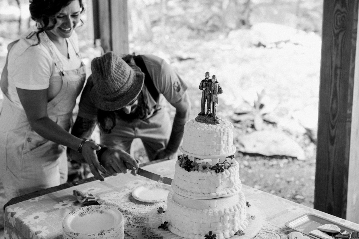 wild-native-photography-pittsburgh-wedding-photographer-klair-dusty-washington-monument-state-park-elopement-destination_0472