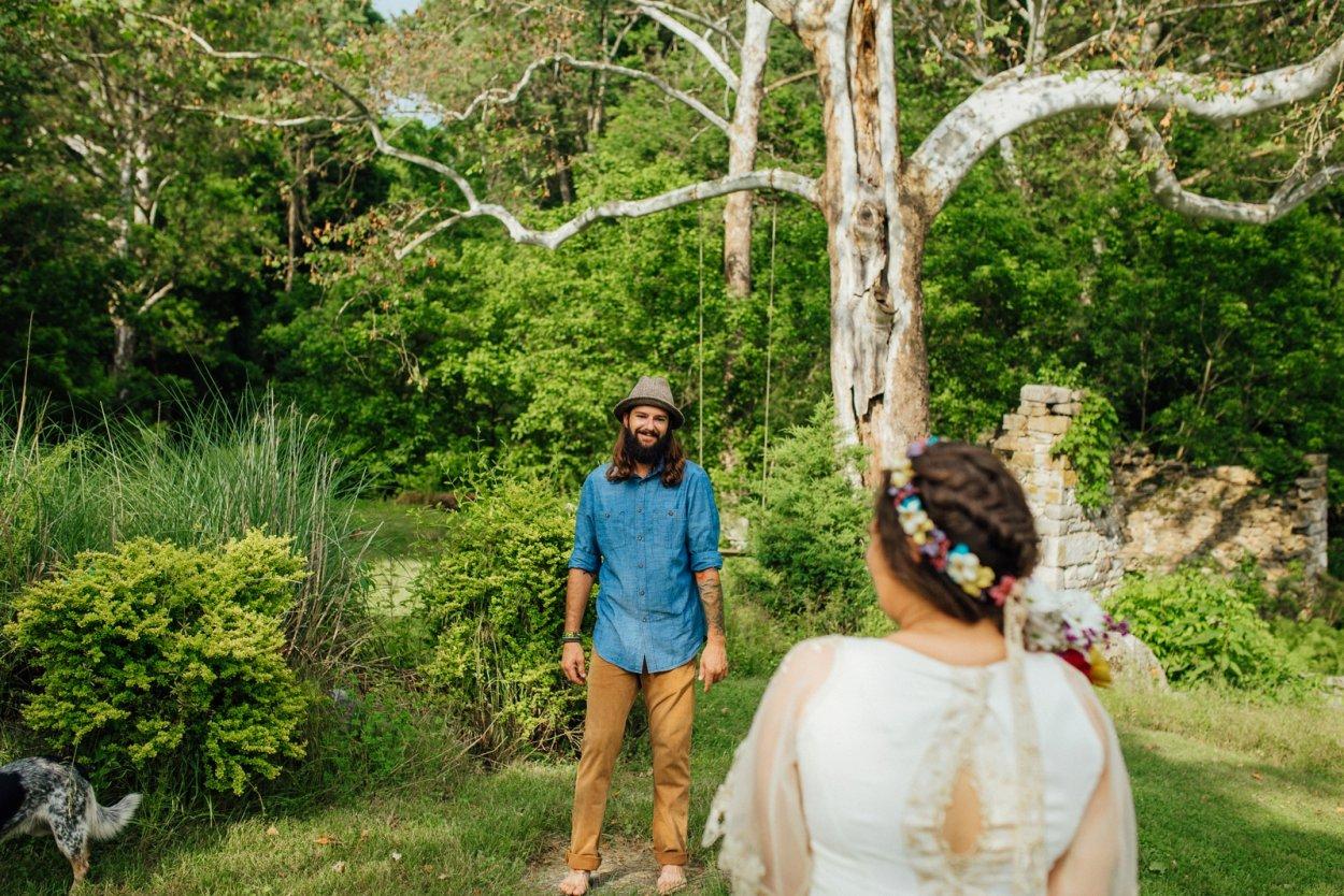 wild-native-photography-pittsburgh-wedding-photographer-klair-dusty-washington-monument-state-park-elopement-destination_0519