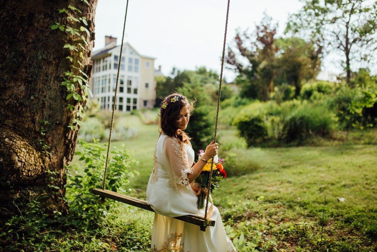 wild-native-photography-pittsburgh-wedding-photographer-klair-dusty-washington-monument-state-park-elopement-destination_0525