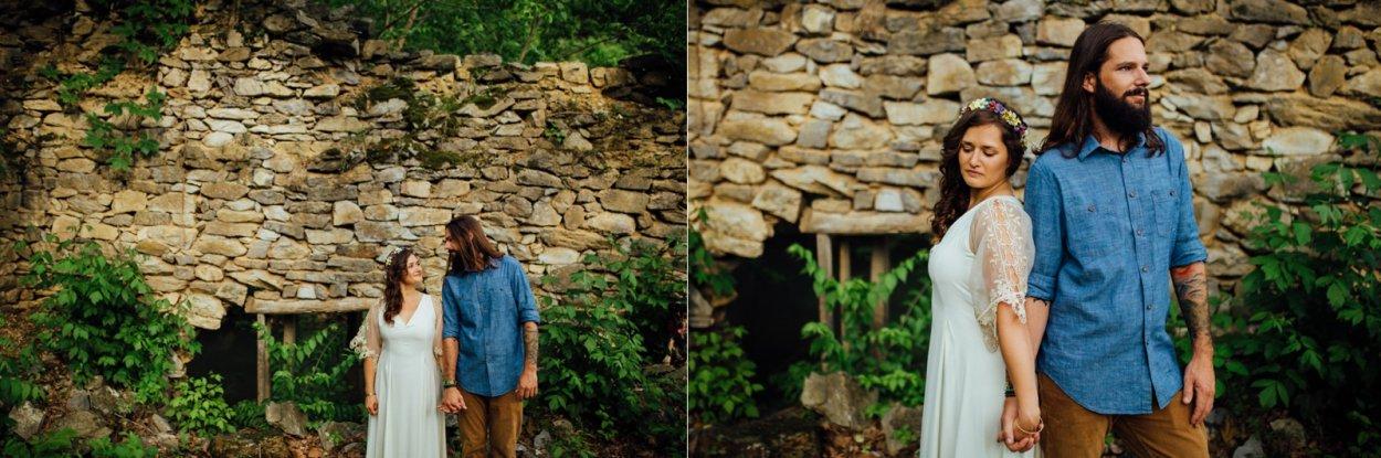 wild-native-photography-pittsburgh-wedding-photographer-klair-dusty-washington-monument-state-park-elopement-destination_0528