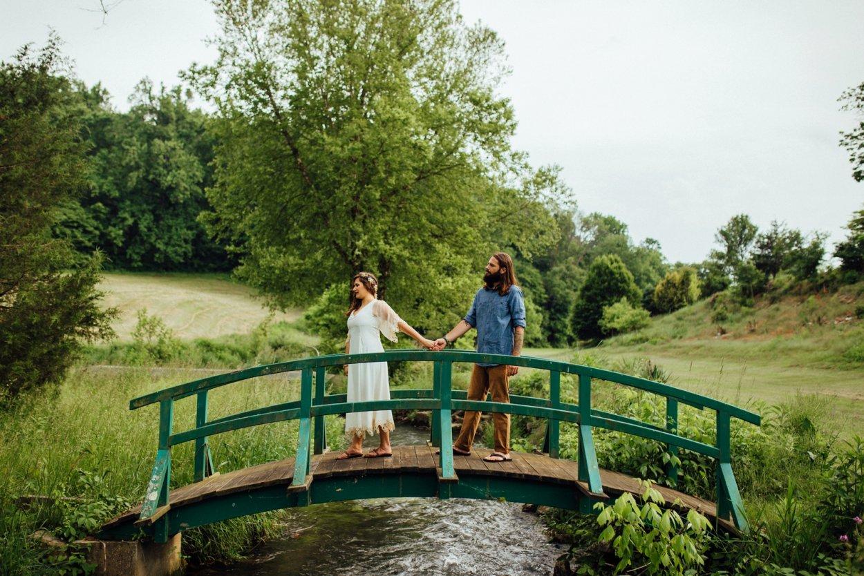wild-native-photography-pittsburgh-wedding-photographer-klair-dusty-washington-monument-state-park-elopement-destination_0530