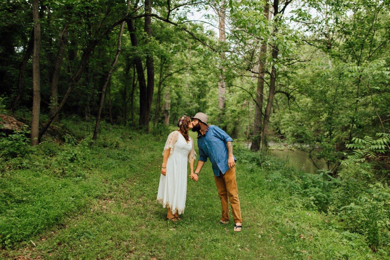 wild-native-photography-pittsburgh-wedding-photographer-klair-dusty-washington-monument-state-park-elopement-destination_0532