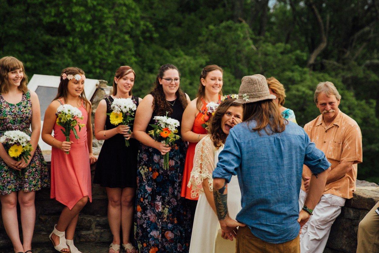 wild-native-photography-pittsburgh-wedding-photographer-klair-dusty-washington-monument-state-park-elopement-destination_0546
