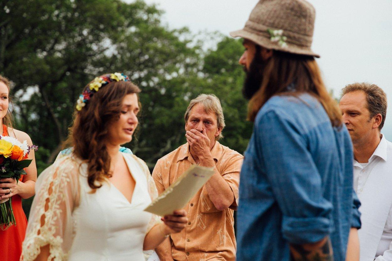 wild-native-photography-pittsburgh-wedding-photographer-klair-dusty-washington-monument-state-park-elopement-destination_0554