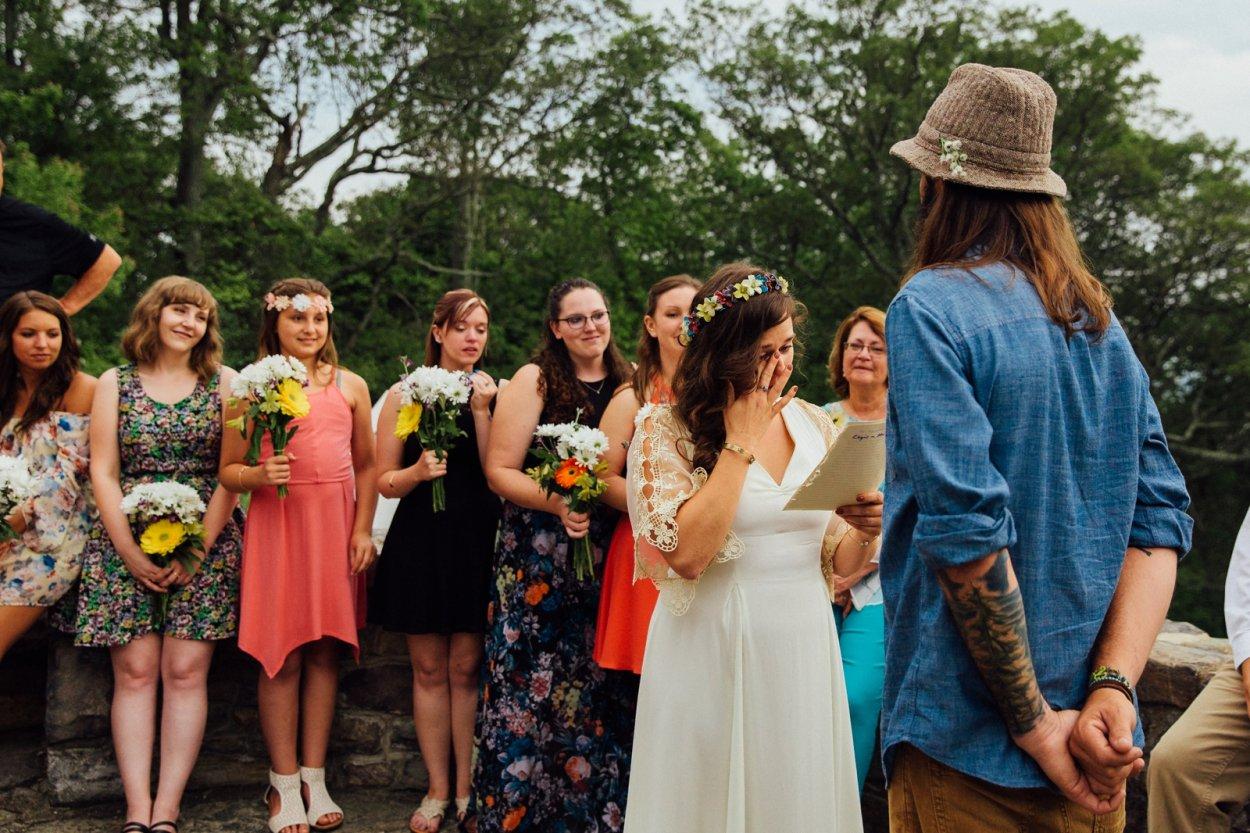 wild-native-photography-pittsburgh-wedding-photographer-klair-dusty-washington-monument-state-park-elopement-destination_0555