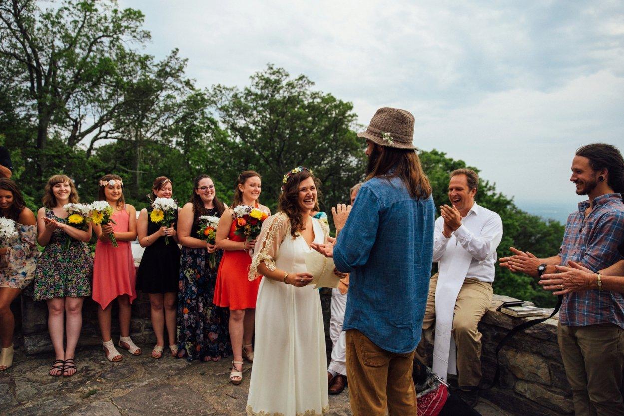 wild-native-photography-pittsburgh-wedding-photographer-klair-dusty-washington-monument-state-park-elopement-destination_0556