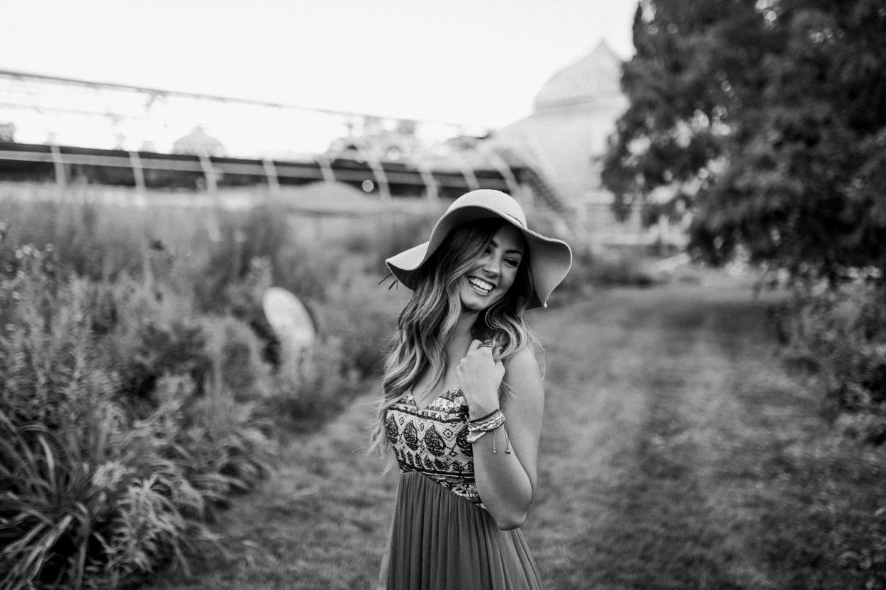 wild-native-photography-pittsburgh-senior-portrait-photographer-phipps-downtown-julee_0845