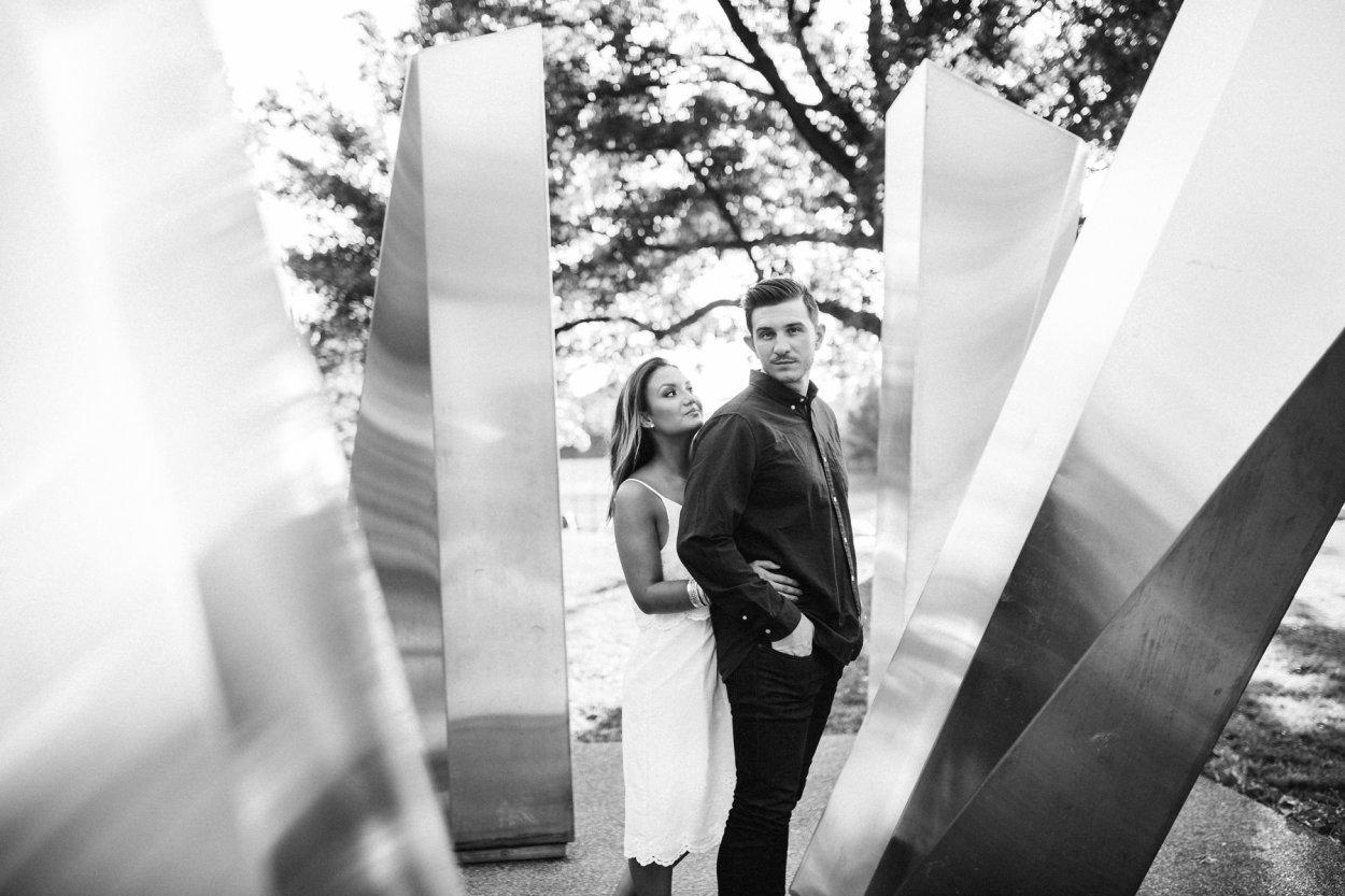 wild-native-photography-pittsburgh-strip-district-engagement-shoot-wildnativephoto-wedding_0891