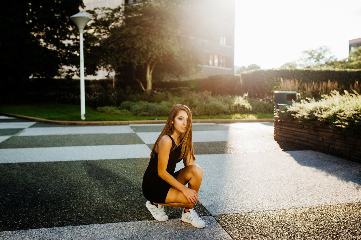 wild-native-photography-pittsburgh-pa-senior-photographer-jayda-downtown-senior-pictures_0956