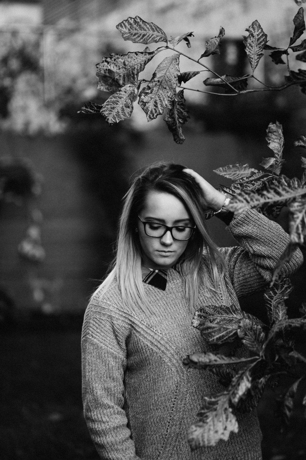 wild-native-photography-pittsburgh-senior-portrait-photographer-erin-oglebay_1562