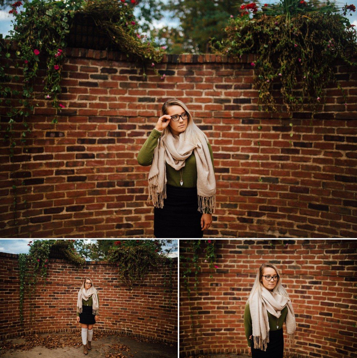 wild-native-photography-pittsburgh-senior-portrait-photographer-erin-oglebay_1580