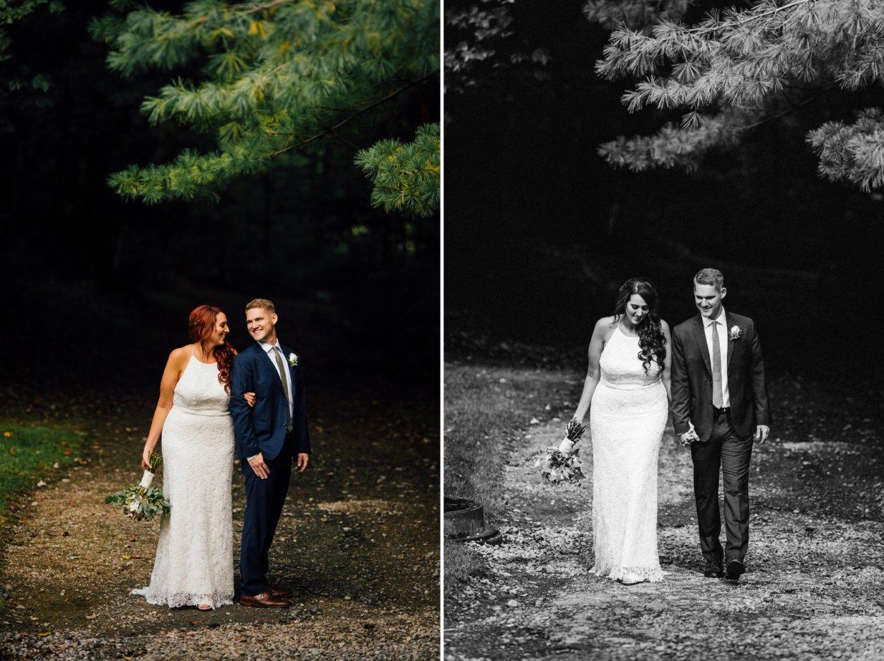 Pittsburgh Wedding Photographer Penn Brewery Alla Famiglia