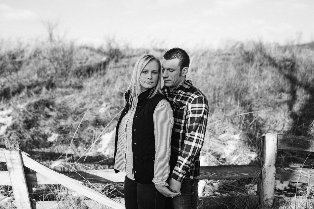 Engagement Photos Pittsburgh