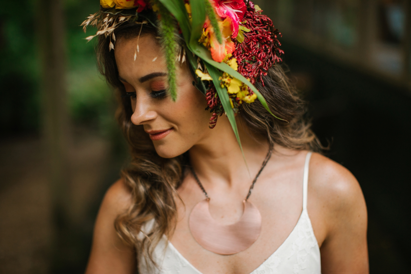 Pittsburgh Styled Bridal Shoot Choderwood Photographer