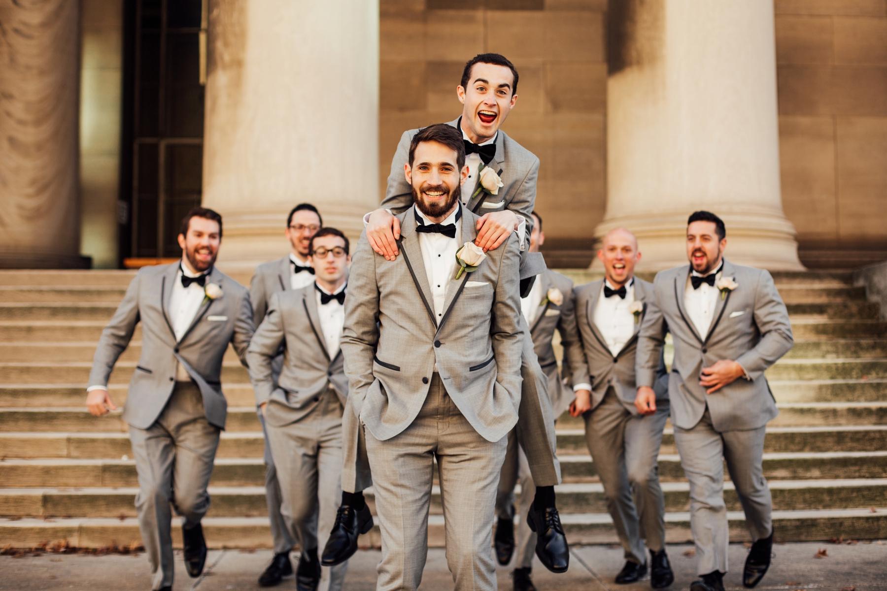 heinz chapel ace hotel pittsburgh wedding photographer