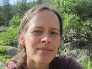 Silverweide - Viktoria Czerny