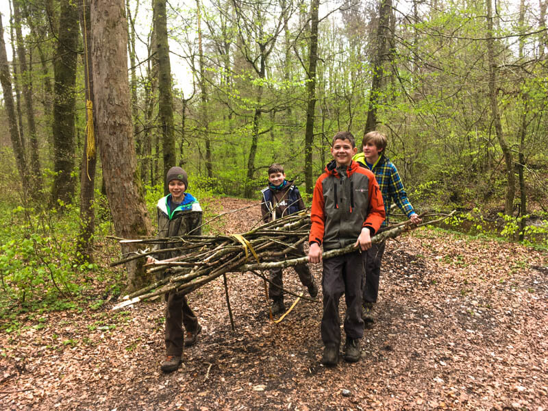 Waldläuferbande-6