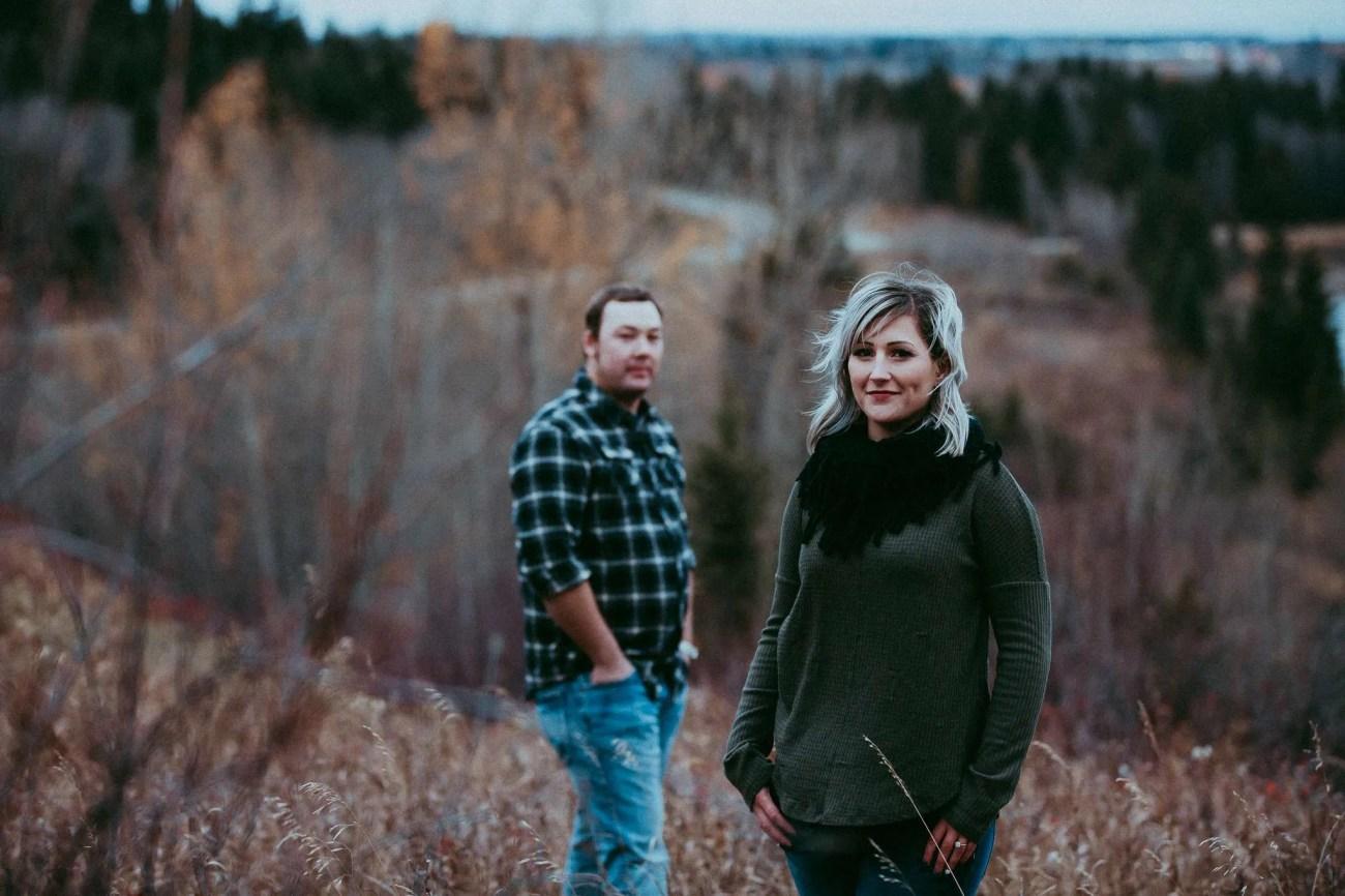 Julie MacKinnon Photography-58.jpg