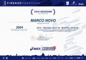 firenze_marathon_diploma