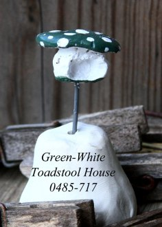 Green-Whte-toadstool-0485-7