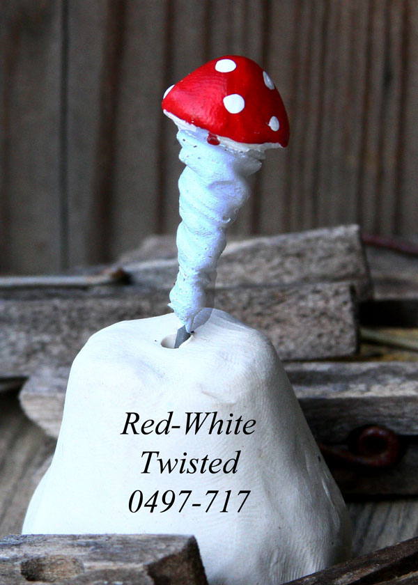 Red-Whte-Twisted-0497-717