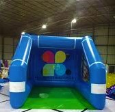 Wild Rides Party Rentals ≡ Product 21