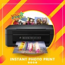 WR - Instant Print