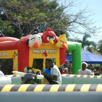 The Biggest, Baddest Mechanical Bull on the market.... Tag a friend friend for t