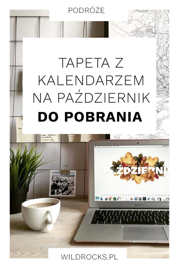 tapeta-na-pazdziernik-do-pobrania