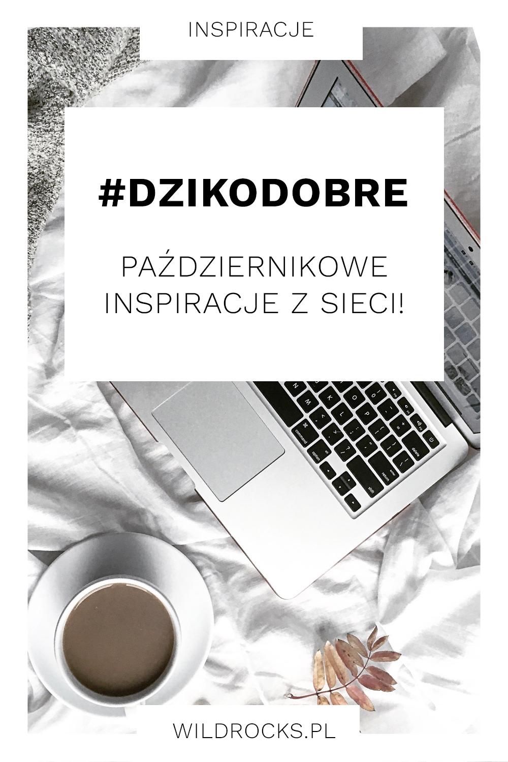 inspirujace strony W INTERNECIE