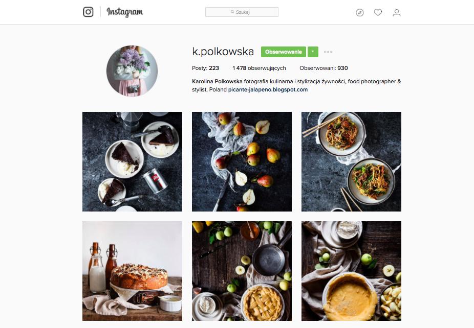 instagram-k_polkowska