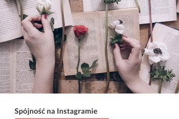 instagramowe tips and tricks