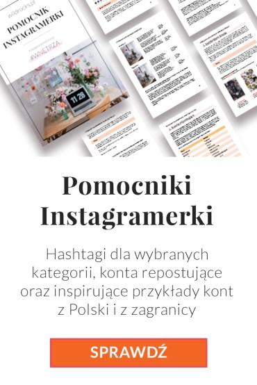 startegia rozwoju konta na instagramie w 2019 roku