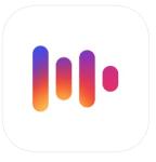 muzyka insta stoires aplikacja instagram