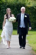 bride-bouquet-vintage-hand-tied