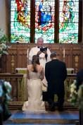 church-wedding-flowers-sussex