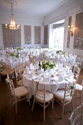 florist-the-George-Rye-wedding