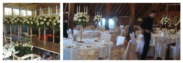 wedding_flowers_leeds_castle_kent