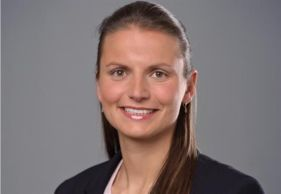 Dr. Bettina Ellinger