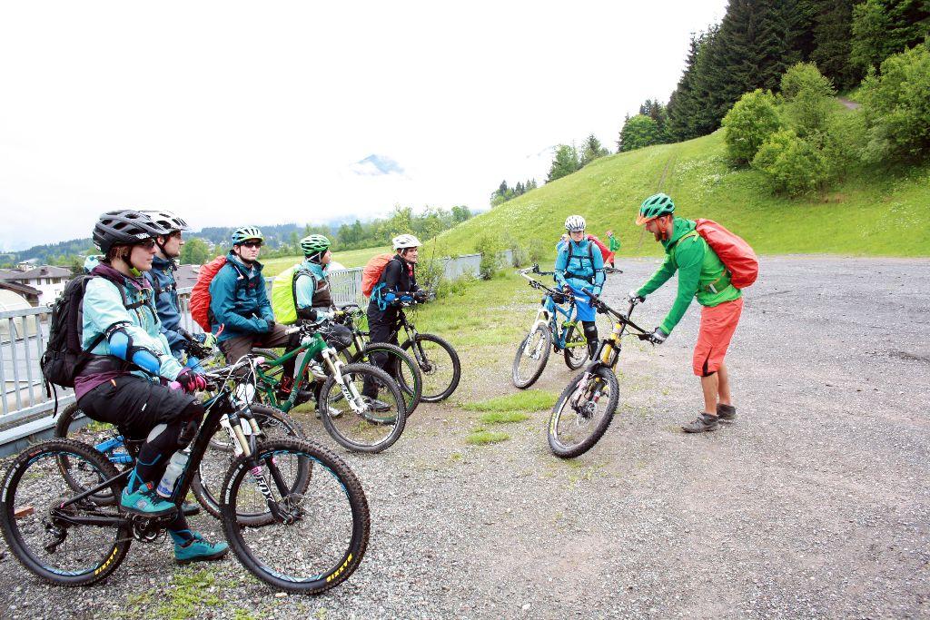 SAAC Bike Camp 0644