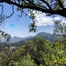 DeJong-MountKadam-March19 (17)